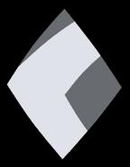 Zebra Quartz Gemstone