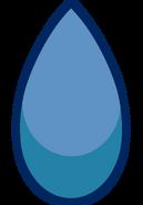 Aqua Gem Dusk