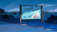 Last One Out of Beach City 192