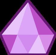 Pink Diamond's Moon Base Palette