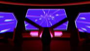 Adventures In Light Distortion 246