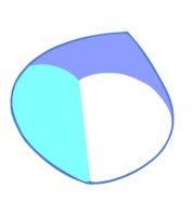 Gem Invisible MonsterPNG