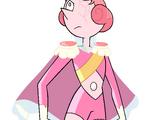 Mega Perle