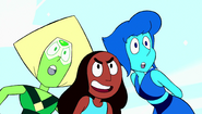 The New Crystal Gems 263