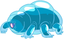 Water BearPNG.png
