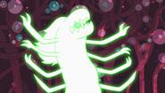 Monster Reunion 046