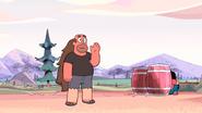 Steven Universe Gemcation 216