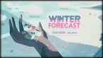 Winter Forecast.png