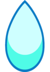 AquamarineGemstone.png