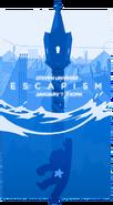 Escapism-Promo-2