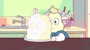 Onion Friend (116)