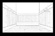 Steven's Dream BG Design 2