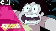 Steven Universe A Glitch in the System Cartoon Network
