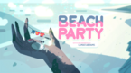 Beach Party.png