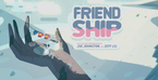 Friend Ship.png