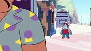 Future Boy Zoltron 203