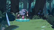 Island Adventure (281)