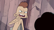 Lars and the Cool Kids (212)