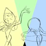 The Trial Storyboard Pearls 3.png