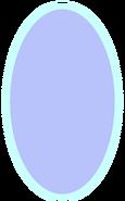 Zircon (Defense)'s Closed Hologram Projection