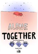 Alonetogetherpromo2
