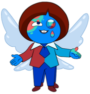 Bluebird лютая.png