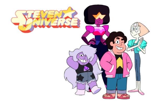 Future banner.png