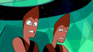 Lars of the Stars644