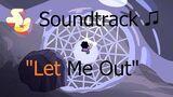 Steven_Universe_Soundtrack_♫_-_Let_Me_Out