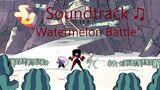 Steven_Universe_Soundtrack_♫_-_Watermelon_Battle