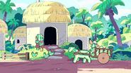 Super Watermelon Island 023