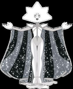 White Diamond (S5 Stars) by RylerGamerDBS.png