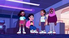 Bismuth Casual 047.png