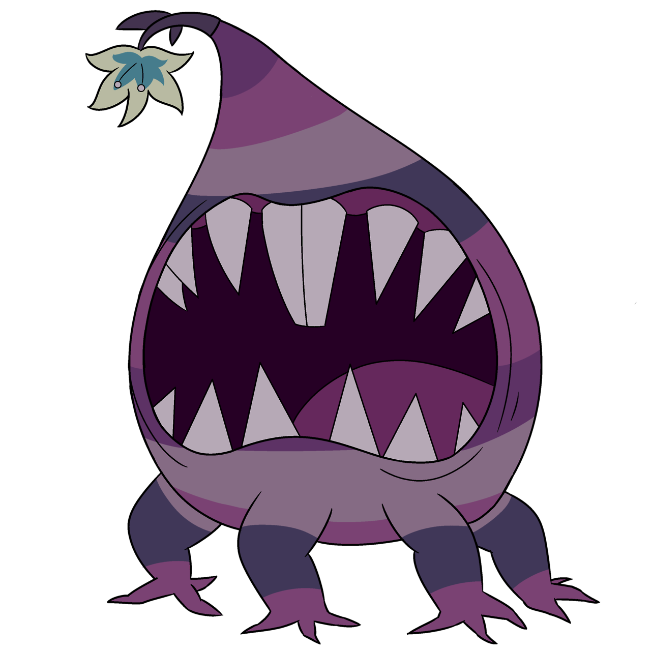 Grossular Diopside