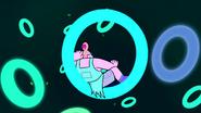 Garnet's Universe (216)