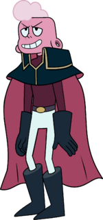 Lars of the stars by galaxy agate.png