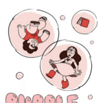 Bubble Buddies Thing 2.png