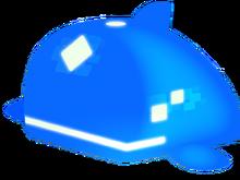 BlueLightATL.PNG