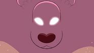 Steven's Lion (043)