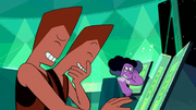 Lars of the Stars169.png