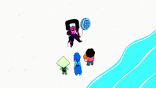 Room for Ruby (320).png
