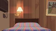 Keystone Motel 098