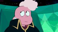 Lars of the Stars346