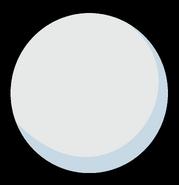 BlueDiamondPearl