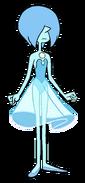 BluePearlByChara