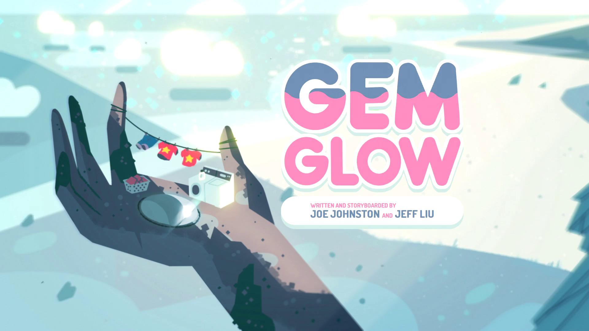 Gem Glow/Gallery