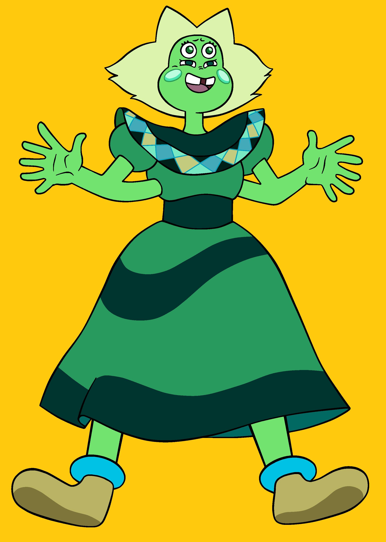 Lemon Jade