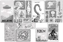 KbcwBG (5).jpg
