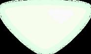 Cluster Lighting Peridot Palette