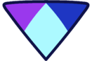 Fluorite Forehead Gemstone palette by TheOffColors.png